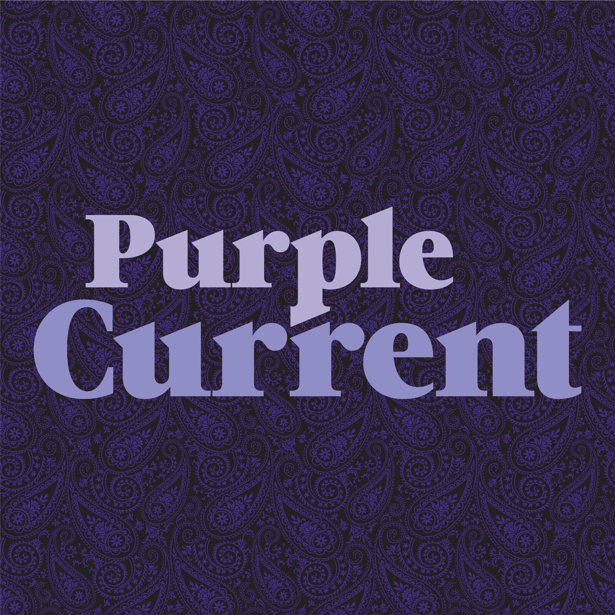 Purple Current