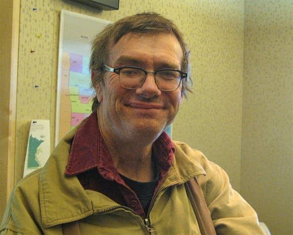 Kevin Kling