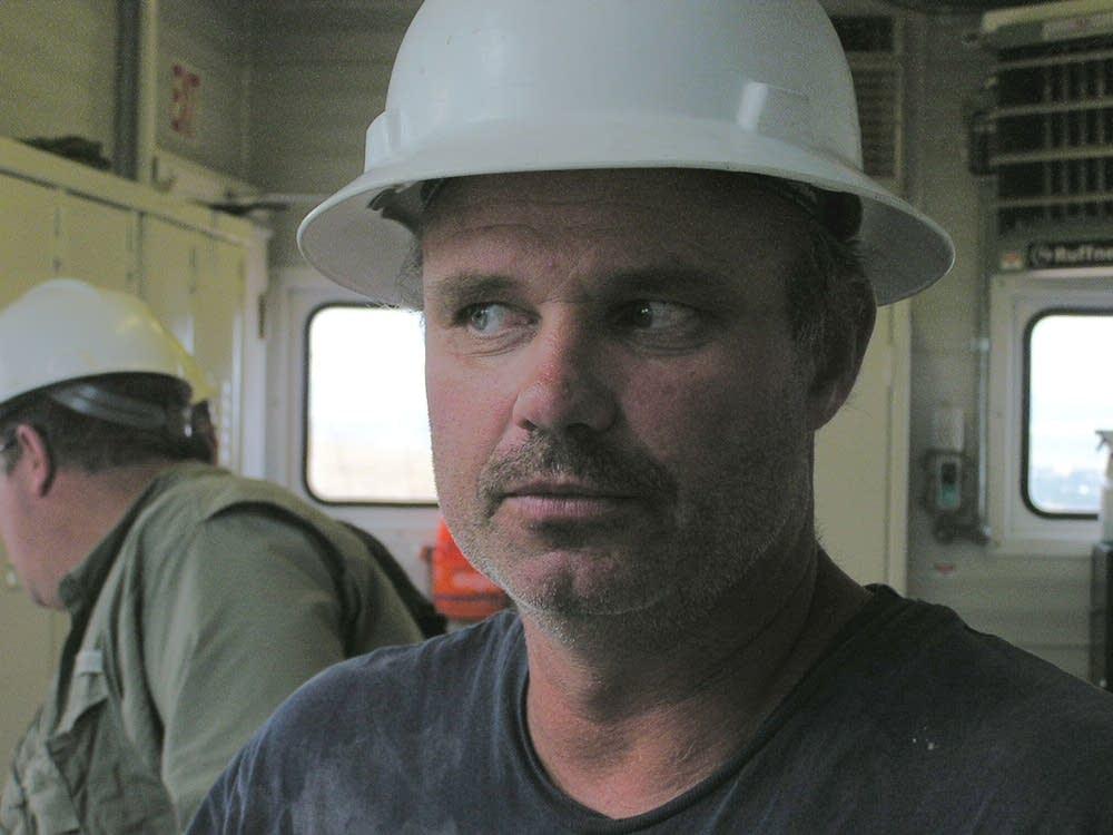 Bryce Hauge