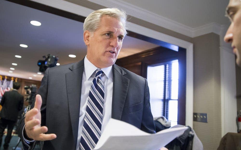 Thad Cochran, Mississippi Republican, to quit Senate April 1
