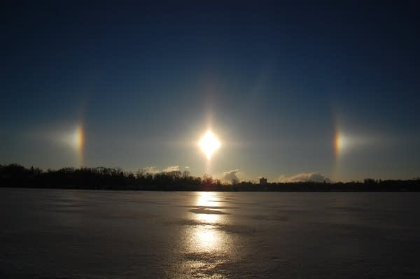 sundogs_timpost_como