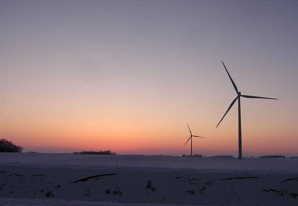 Minnesota pledges 100 percent carbon-free energy  Is it