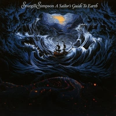 78c4f7 20160529 sturgill simpson a sailors guide to earth