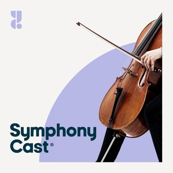 SymphonyCast