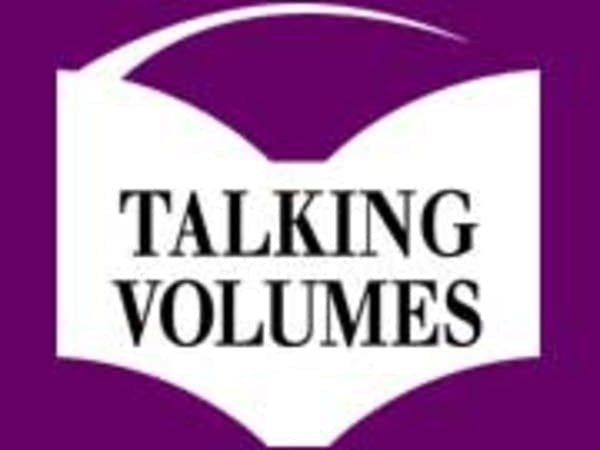Talking Volumes