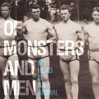 C4b9dc 20120330 of monsters and men cover