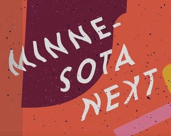 Minnesota Next