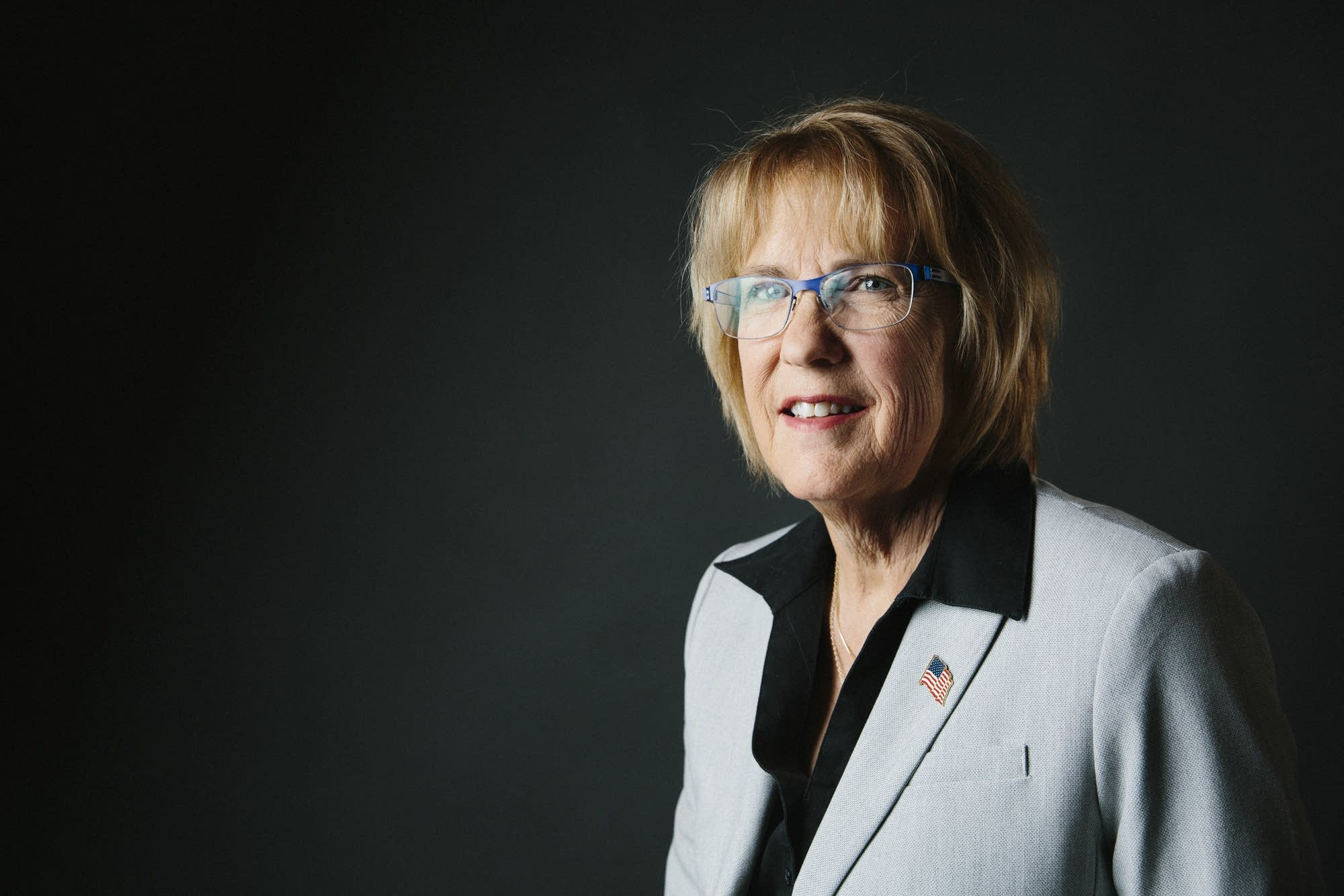 Mary Giuliani Stephens
