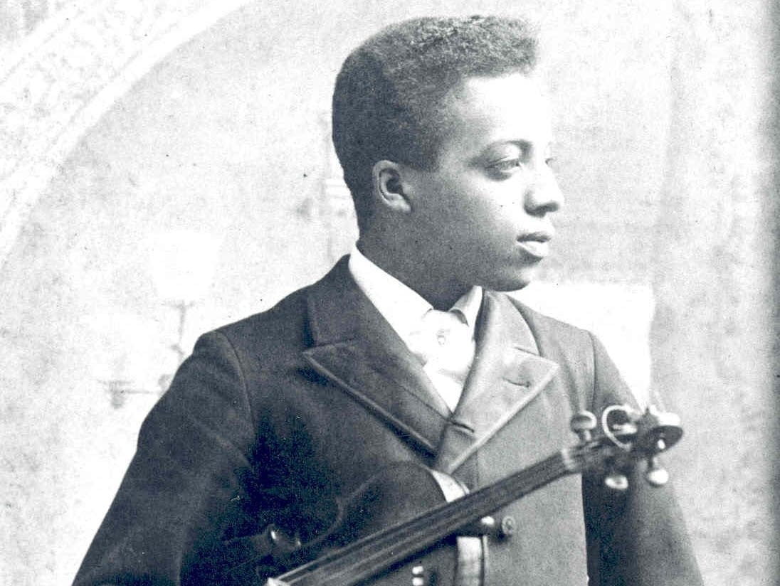 Joseph Douglass