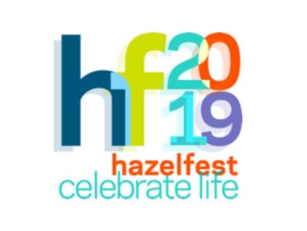 Hazelfest 2019