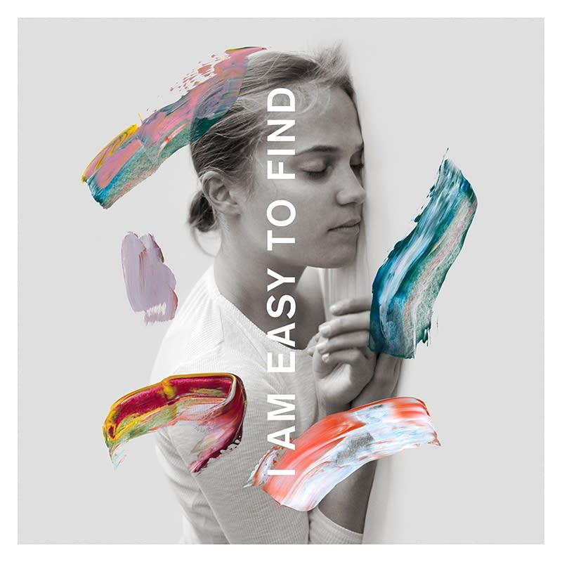 The National, 'I Am Easy To Find'
