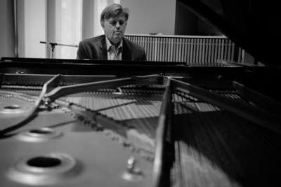 5ac4c5 20131001 pianist stephen prutsman 3