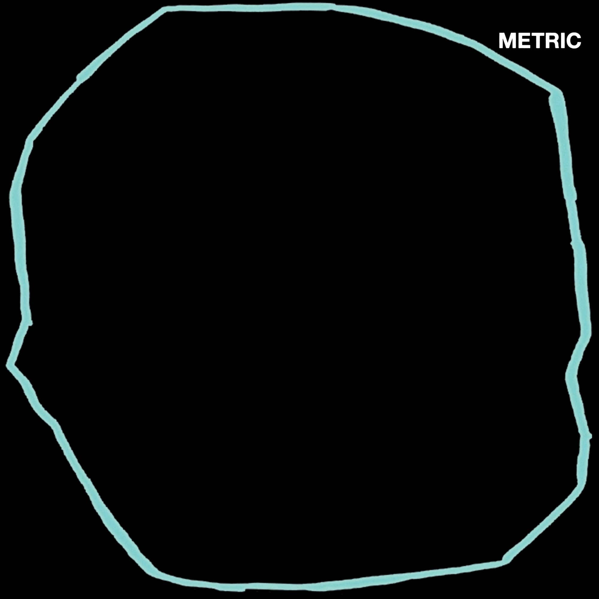 Metric, 'Art of Doubt'