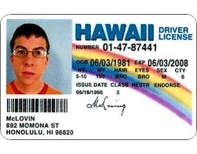 43942b 20130213 mclovin fake name