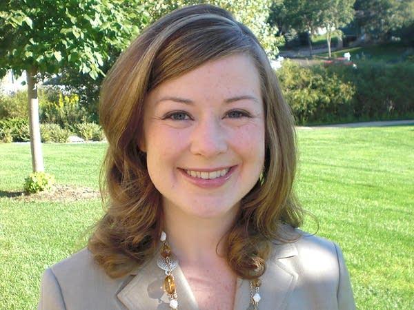 Lindsey Hammond Teigland