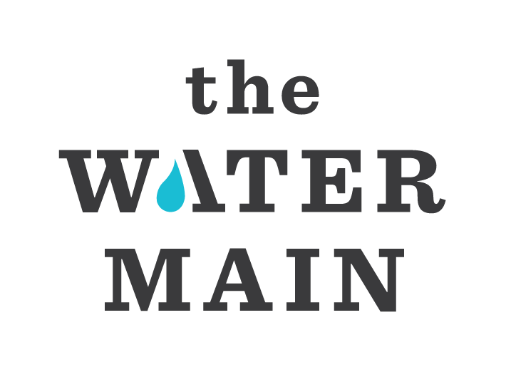 The Water Main
