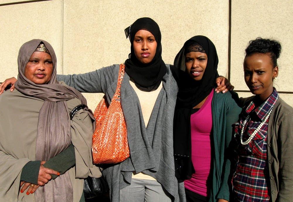 Somali girls in prostitution photo 734