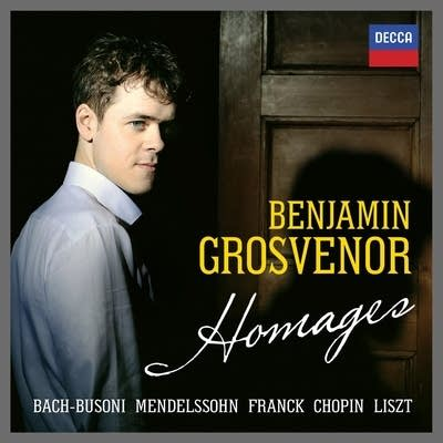 3d2e03 20170207 benjamin grosvenor homages