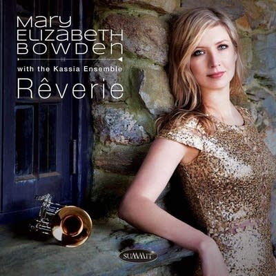 7c9573 20190625 mary bowden reverie 01