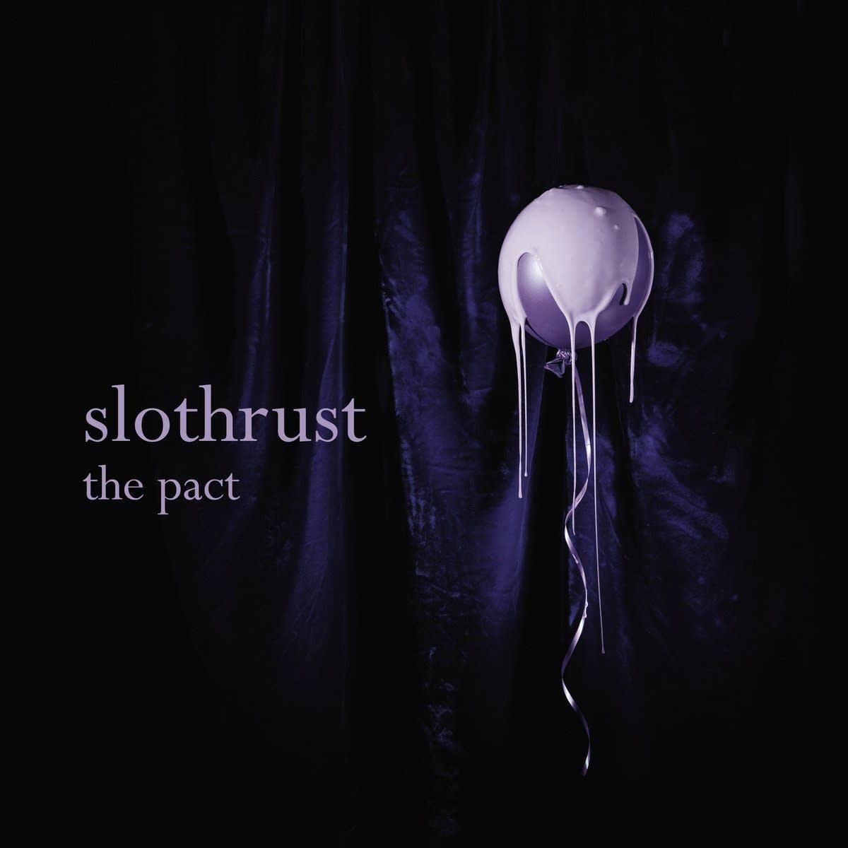 Slothrust