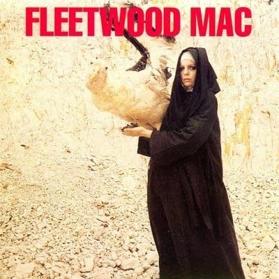 32e877 20120815 fleetwood mac the pious bird of good omen