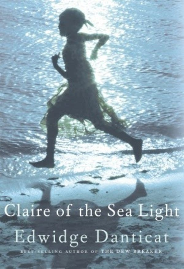 'Claire of the Sea Light' by Edwidge Danticat