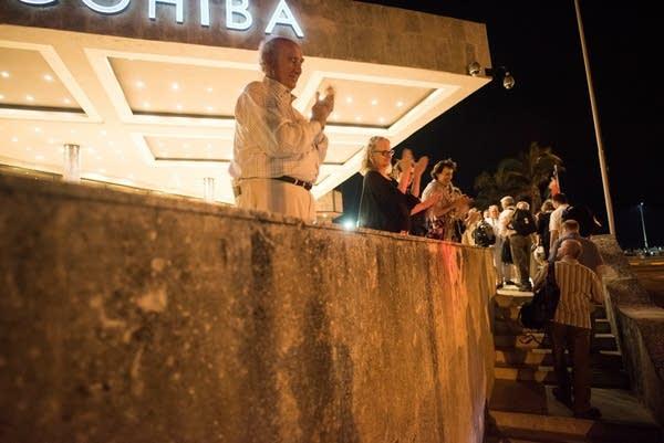 Habana Cafe 2