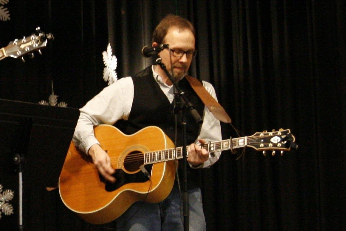 AJ Scheiber