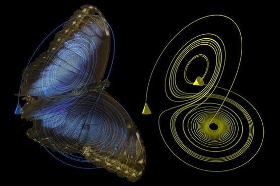 524 ButterflyEffect-CreativeCommons-Hellisp