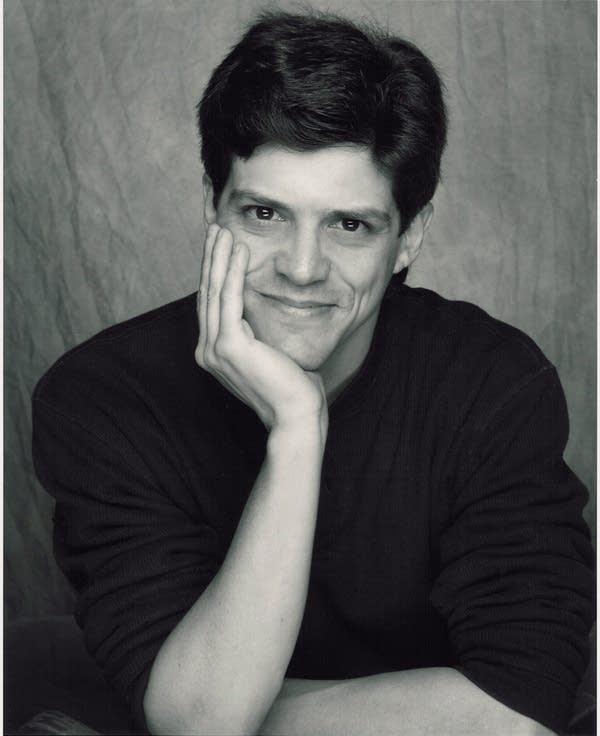 J. David Moore