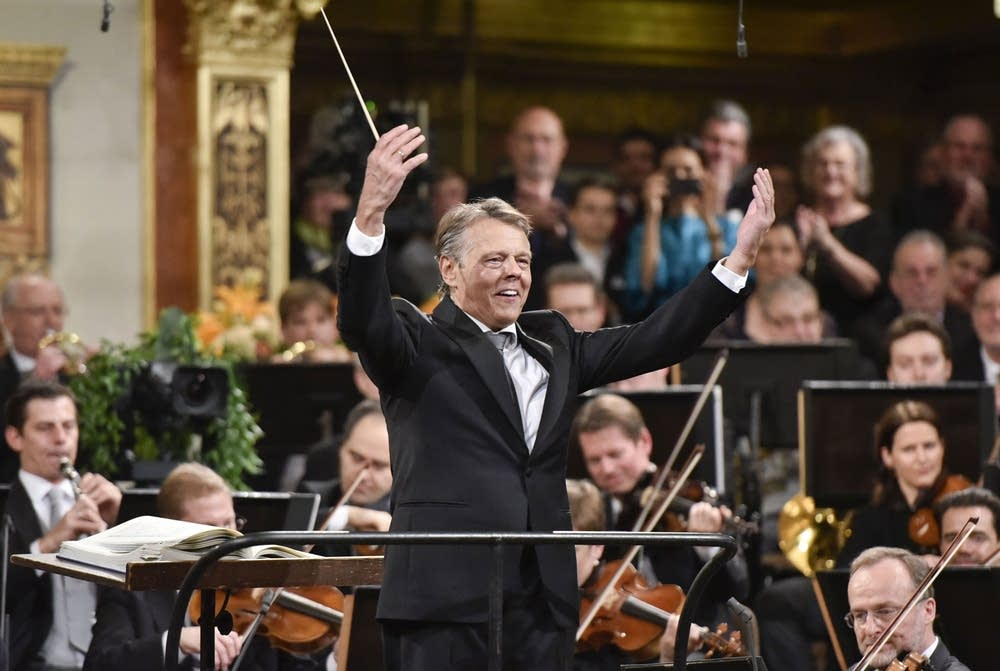 New-Year-Concert-Vienna-Philharmonic