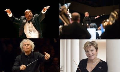 D90ff1 20170306 a collage of conductors