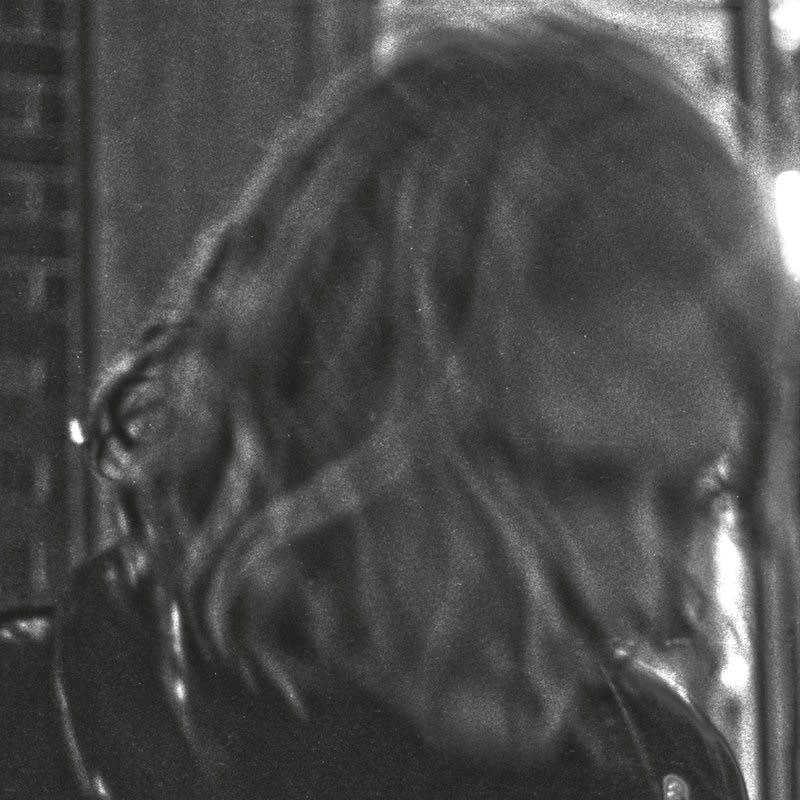 Ty Segall, 'Ty Segall'