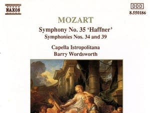 Features   Classical MPR