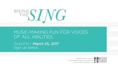 E8d983 20170120 bring the sing duluth 2017 for dest website