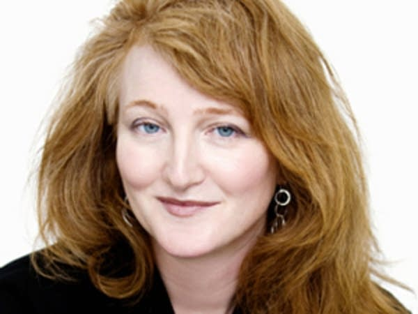 Image result for krista tippett