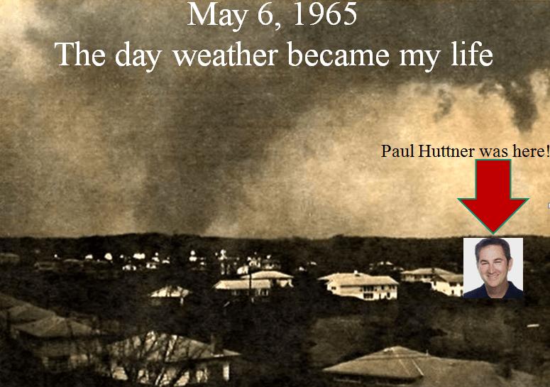 May 6 1965