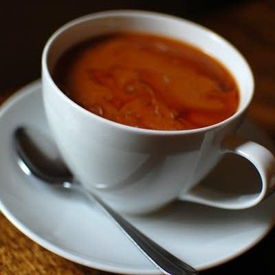 Eb9b49 20160805 cup of coffee