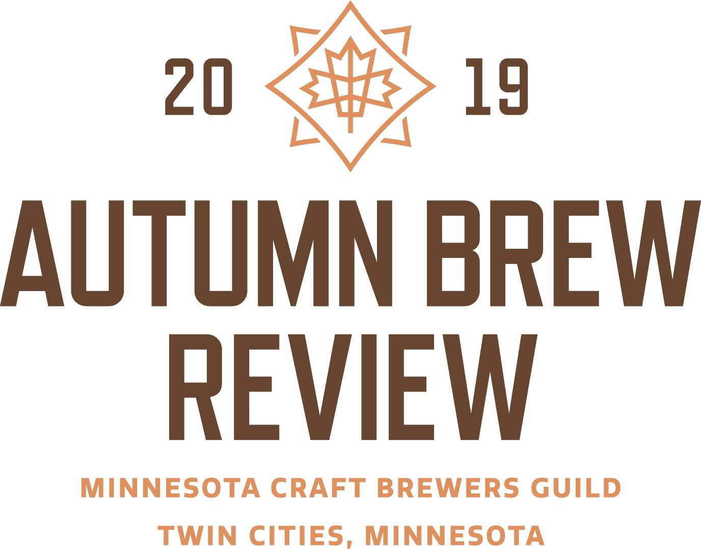 Autumn Brew Review 2019