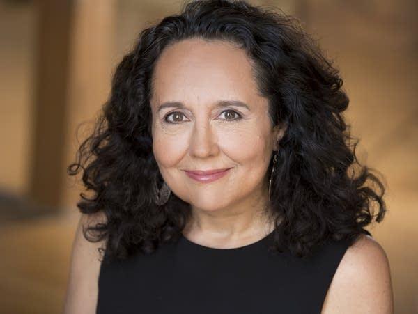 Kathy Haddad