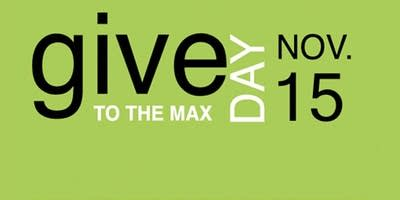 Ff20cc 20121115 give to the max
