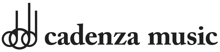 Cadenza Music logo