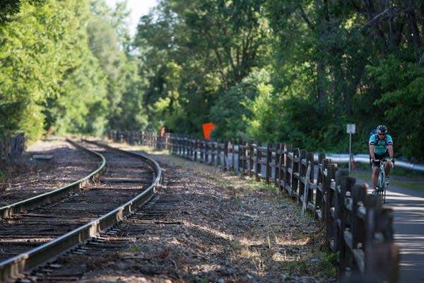 Southwest LRT