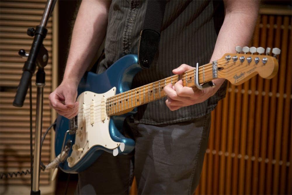 bob mould stratocaster 2