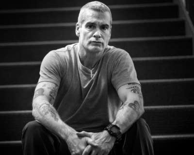5c8a9a 20121214 henry rollins