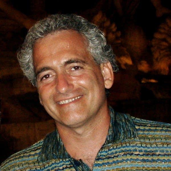 Jim Slama