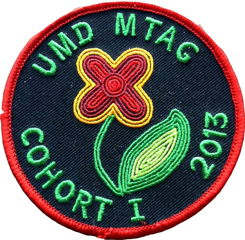 MTAG patch