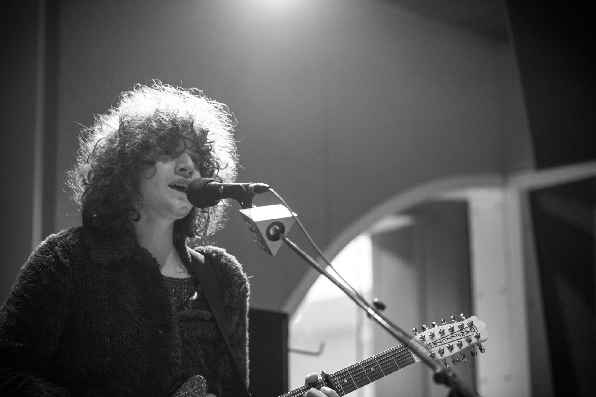 temples 10
