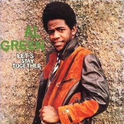 2cd5a0 20130211 al green lets stay together