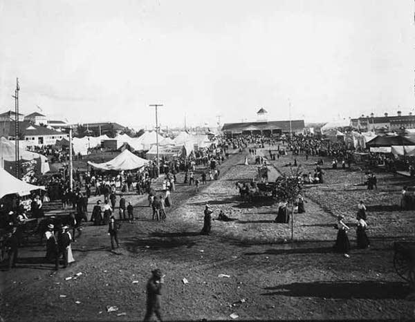 state_fair_1900